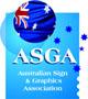 ASGA Members